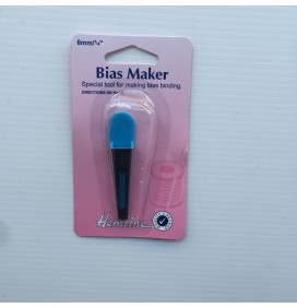 6mm Bias Maker