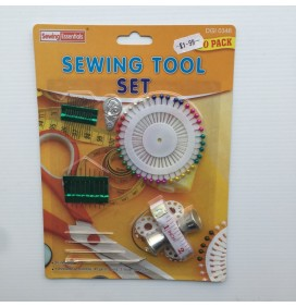 Sewing Tool Set