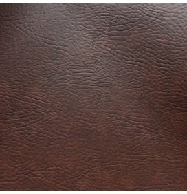 Flame Retardant Metro Vinyl Brown