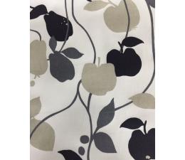 Prestigious Range 100% Cotton Curtain Prints