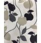 Prestigious Range Curtain Prints Smithfield