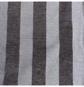 Fire Retardant Benwick Upholstery Fabric