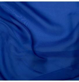 Crepe Chiffon Fabric