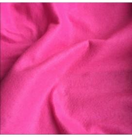 Wide Width Acrylic Felt Fabric