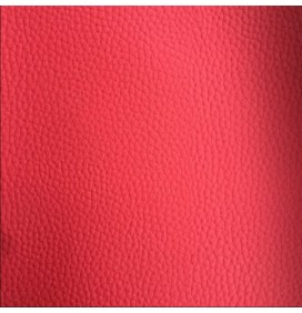 Navajo Fire Retardant Leatherette