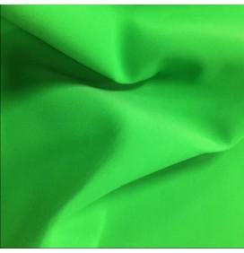Brushed Nylon 2mm Velcro Receptive Fabric