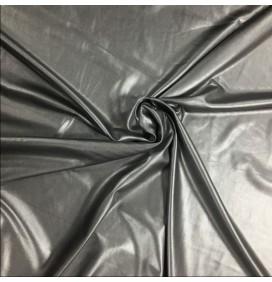 Jersey Foil Fabric