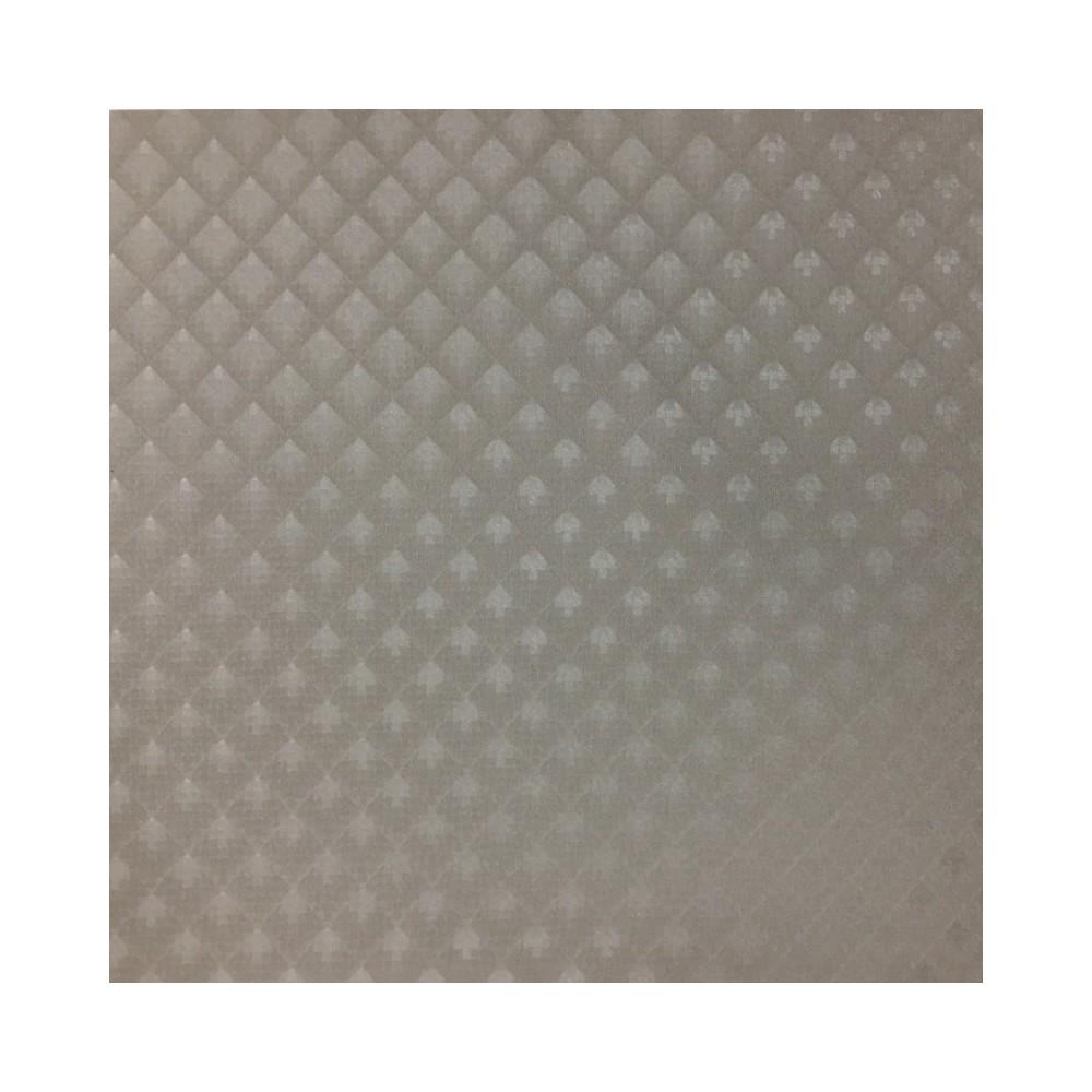 Printed Leatherette Vinyl Fabric Fire Retardant Eu Fabrics