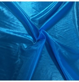 Twinkle Satin Fabric Nylon