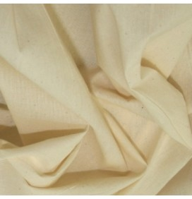 Calico Fabric Lightweight