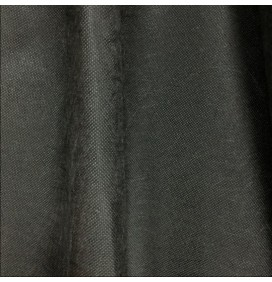 Fire Retardant Spunbond Fabric