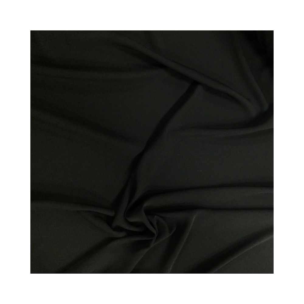 Bonanza Fabric - EU Fabrics
