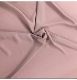 Bonanza Fabric