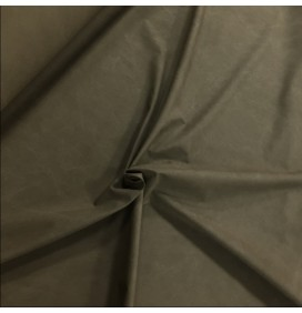 Water Repellent Fabric Soft Touch