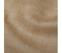 Hessian Fabric 10oz