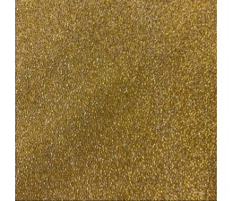 Glitter Fabric Wallcoverings
