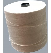 100% Cotton Thread 4000 Meters Cone 3nd view
