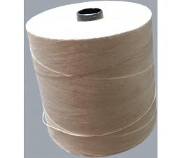 100% Cotton Thread 4000 Meters Cone