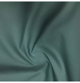 Polycotton Drill Fabric