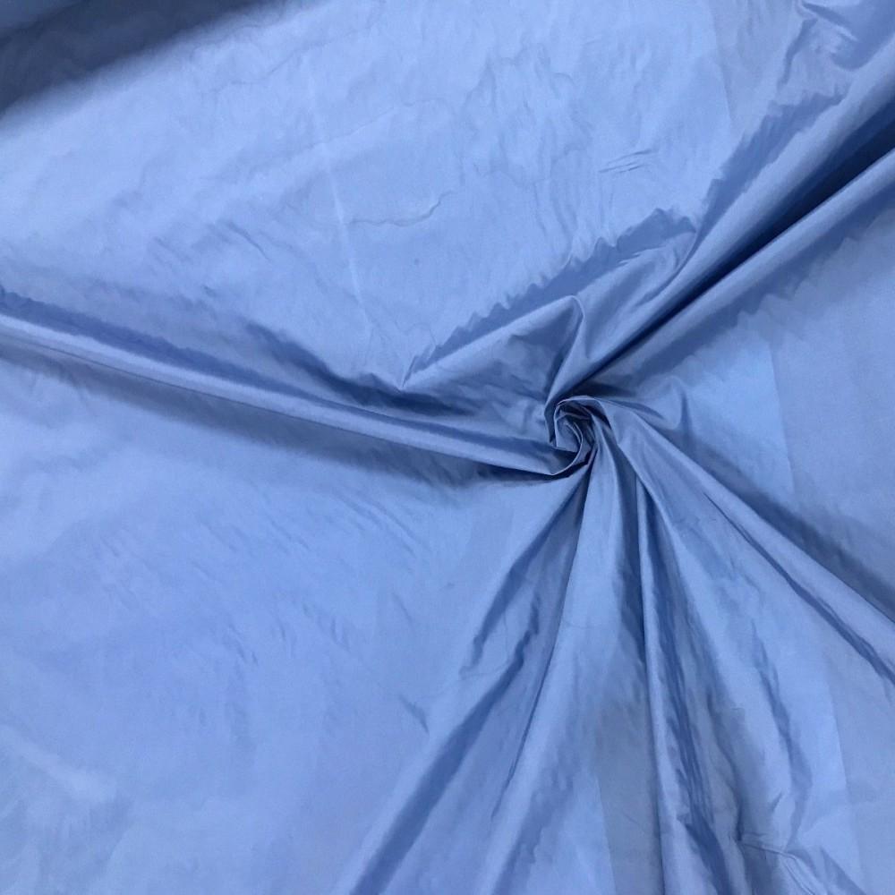 Micro Fibre Breathable Water Resistant Eu Fabrics