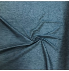 Stretch Denim Fabric 8oz