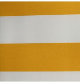 Awning Fabric Acrylic Canvas Block Stripes