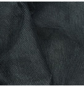 Nylon Dress Net Fabric