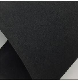 3MM EPDM Foam Plain Neoprene Fabric