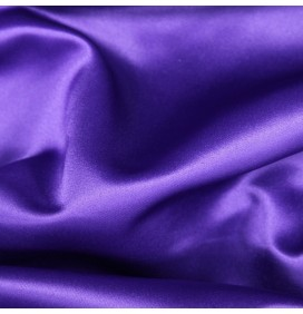 Duchess Satin Fabric Bridal