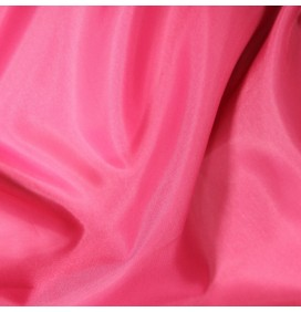Polyester Lining Fabric Habotai