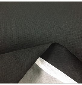Car Seating Fabric