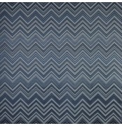 Prestigious Textiles Arizona Collection 3532-703 Apache Denim