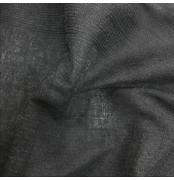 Interfacing fabric Iron on Fusible