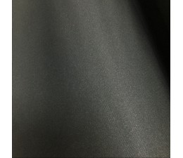 3MM Foam Backed Cordura Fabric