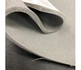 6MM Scrim Foam Fabric