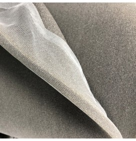 12MM Scrim Foam Fabric