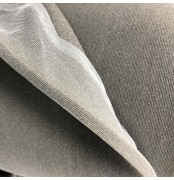 12MM Scrim Foam Fabric