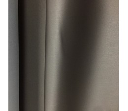 Marine Vinyl Leatherette Fabric Clearance