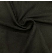 2MM Luxury Fleece Backed Neoprene Fabric