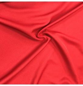 Fire Retardant Fabric 80% Blackout