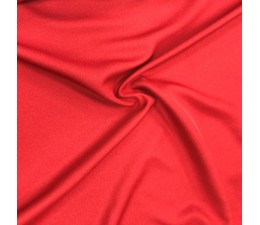 Fire Retardant Fabric 80% Blackout