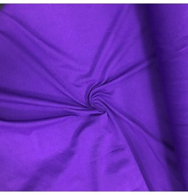 Stretch Jersey Fabric Clearance