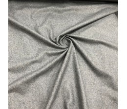 650GSM Heavy Melton Wool Fabric