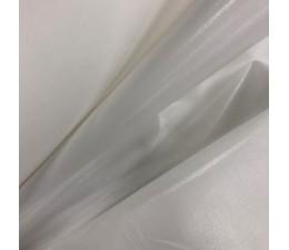 Heavy Buckram Stiffened Fabric