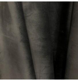 Upholstery Velvet Fabric Fire Retardant