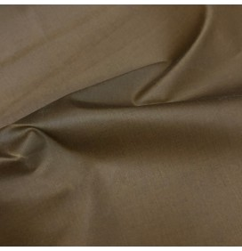 6oz Waxed Cotton Fabric