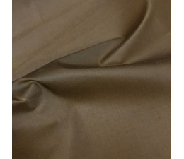6oz Waxed Cotton Fabric