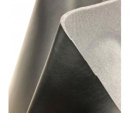 4MM Foam Backed Leatherette Fabric