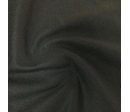 185CM Wide Width 5MM Felt Fabric