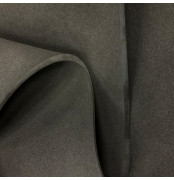 6MM EPDM Neoprene Fabric